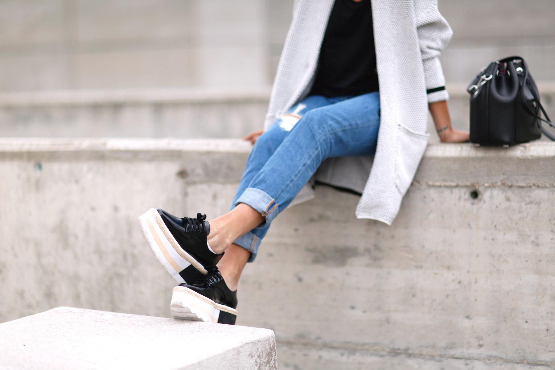 trendytaste-look-primavera-zapatos-plataforma-12