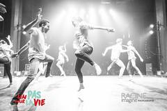 Un-Pas-Pour-La-Vie-0247-IMG_6200