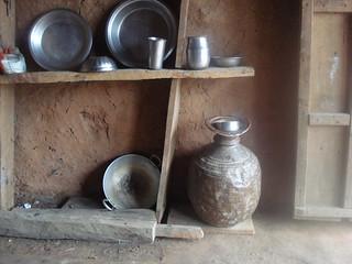 Correctly_storing_utensils_Utteseni_Tarakhase_Project
