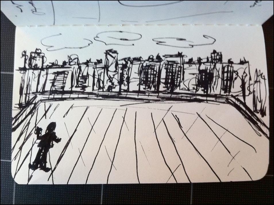 ErgoVivo_Sketch