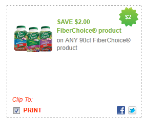 Wisk Laundry Detergent (45 Oz. Or Larger) Coupon