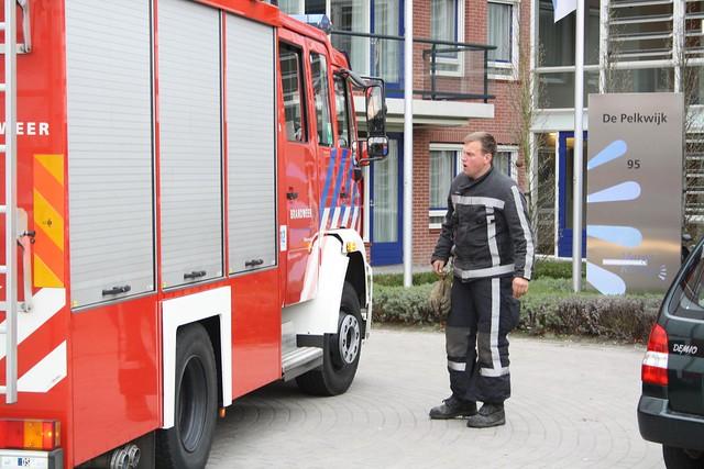 02-04-2012_Prio1_rookdetectie_Pelkwijk-Mark (4)
