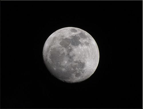 Moon_04-03-12