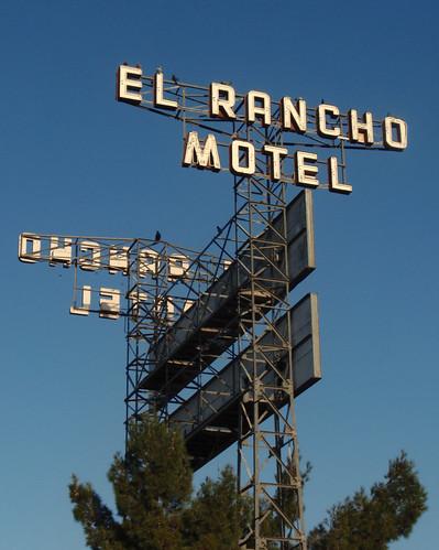 El Rancho 01