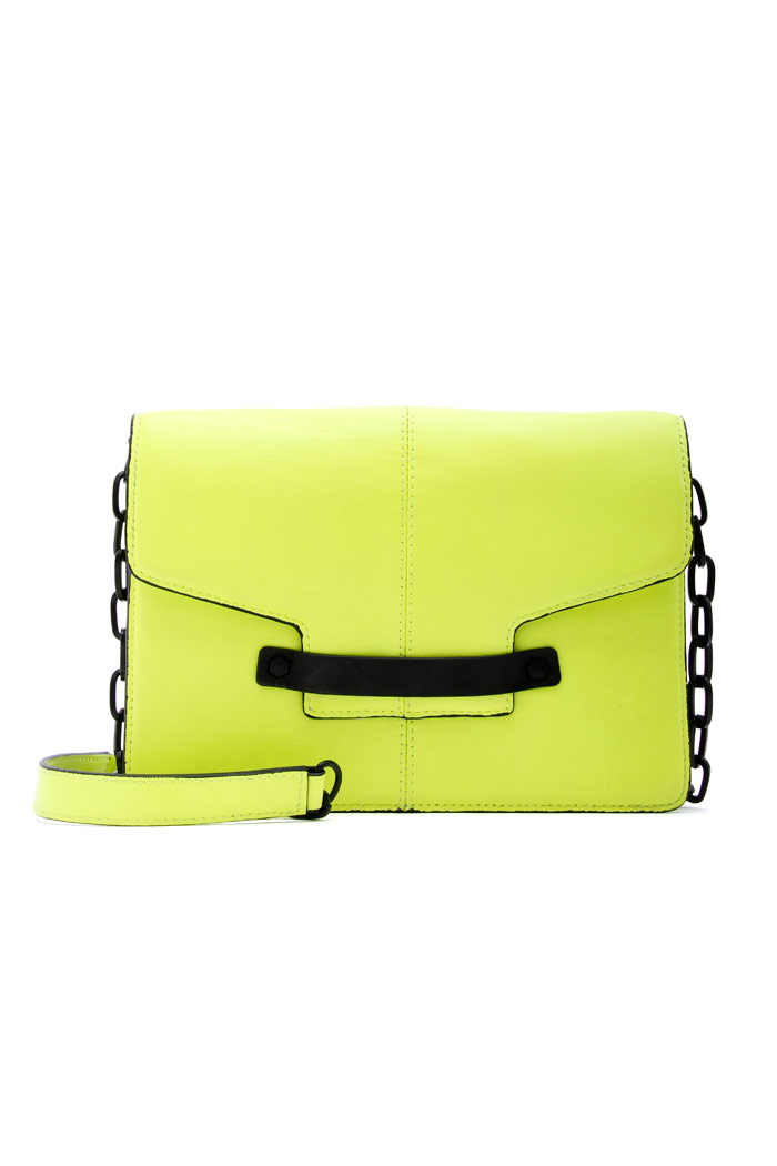 66601675-HANDBAG-P..-CHIARA-copia