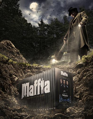 Expressen_Mafia_Mork