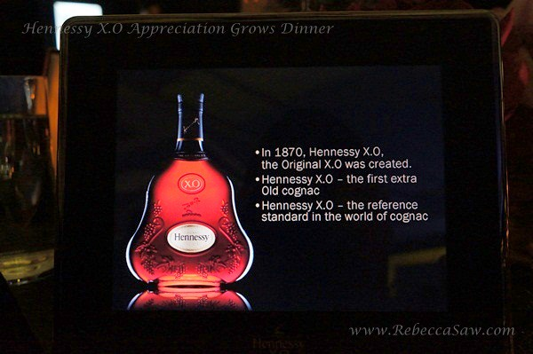 hennessy appreciation grows dinner - chef Edward Lee-014