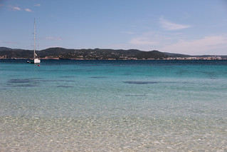 Image of Cala Comte. españa islands spain islas spagna baleares isole baleari