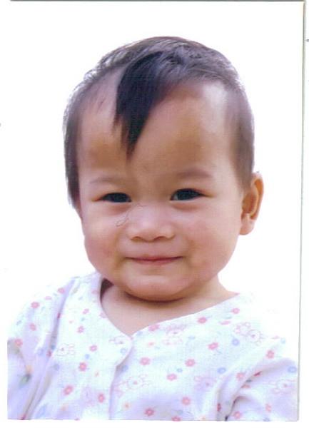 Yuying1