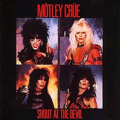 motley_crue_shout_at_the_devil