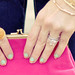 nails-hands - pink clutch-rings-bracelets
