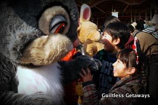 meet-bunny-disneyland-character.jpg