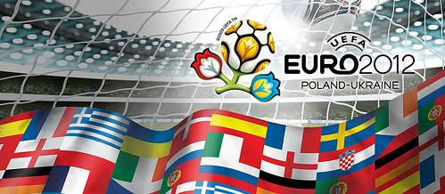 Spotlight_Euro2012_PVWIMG