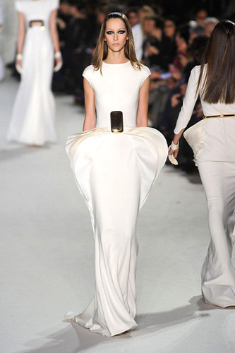 stephanie-rolland-couture-spring-2012