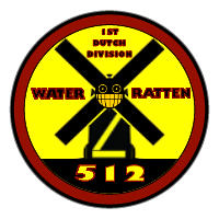 waterratten