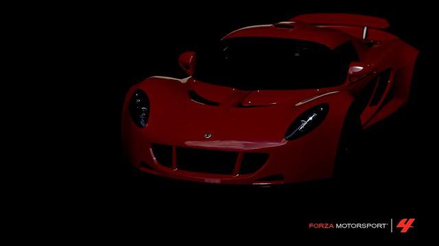 6988498398_545aa91c3b_z ForzaMotorsport.fr