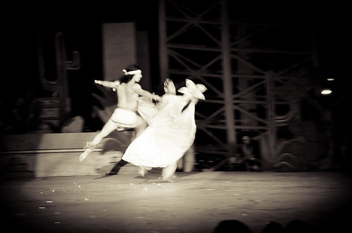Presentación Donají 2011 (35)