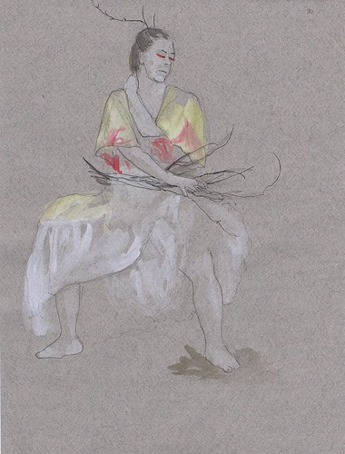 Butoh 4