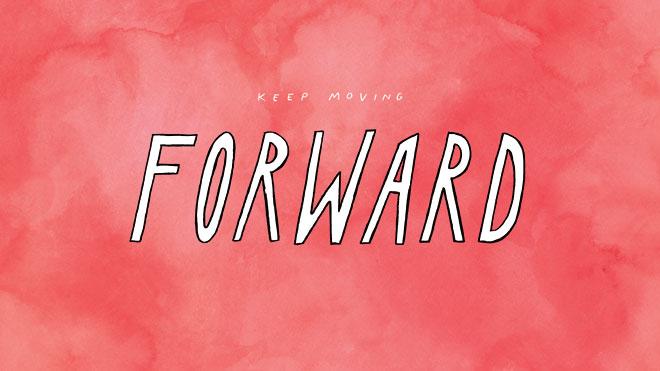 KeepMovingForward_660