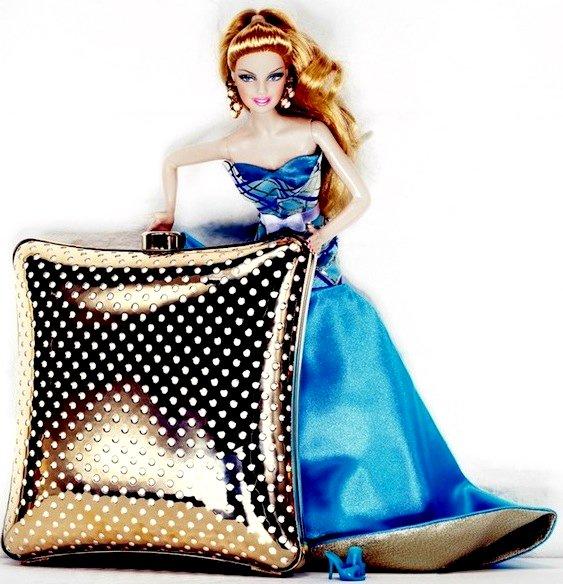 barbie-interview-magazine-05