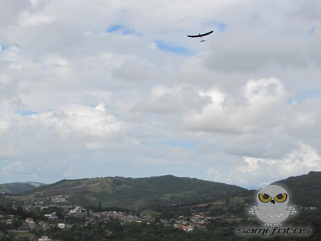 Vôos no CAAB e Vôo de Lift no Morro da Boa Vista 7033017633_8df2e49c14_z