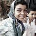 Happiness is not money .. السعاده ليست بالمال by Lulwah AL-Dossary (@Lulwah90)