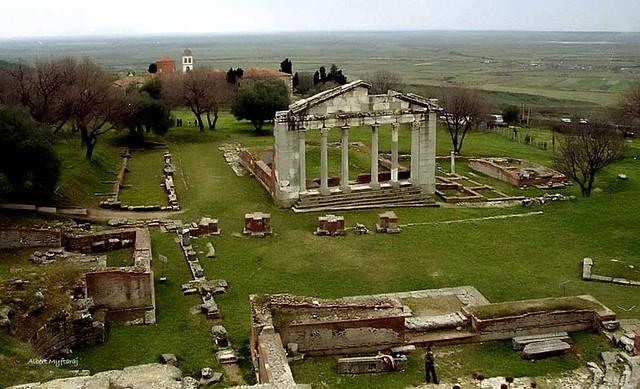 Apollonia... (Foto) 7073286547_6a4aa66e22_z