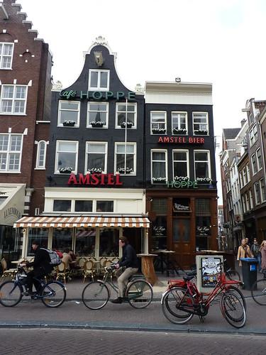Amsterdam (026)