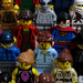 Minifigs Group: zoom No. 7