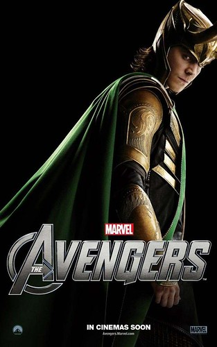 The_Avengers_Loki