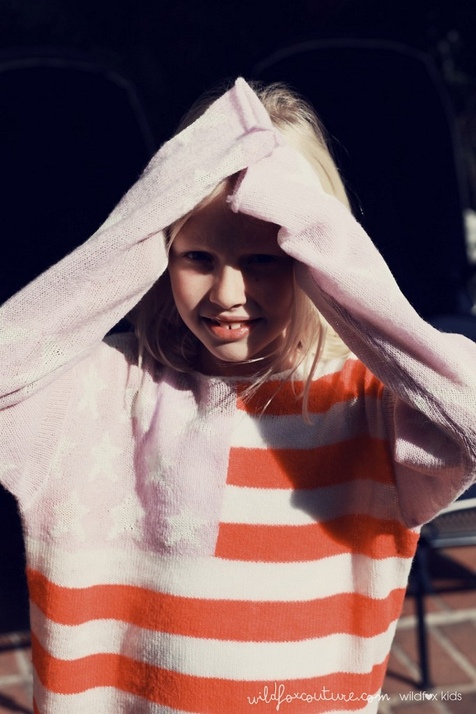 KIDS_WILDFOX_VIOLET_-61