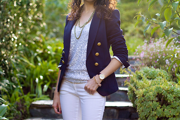 nautical-sequins