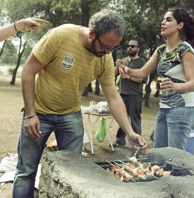 BBQ-Llano-de-la-Perdiz-(3)