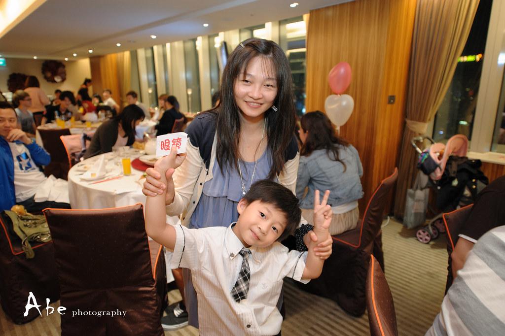 201120421仲賢&于芹-57
