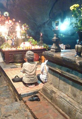 Hanoi 12-Perfume Pagoda (99)