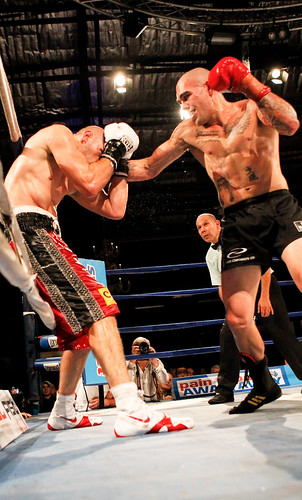 -- Blake Caparello vs. Robert Berridge-71 by rockfingrz Photography