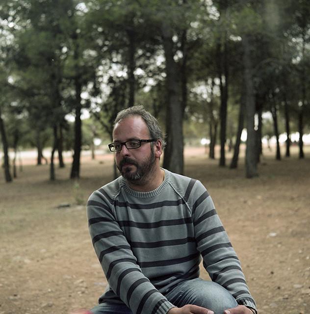 BBQ-Llano-de-la-Perdiz-(7)