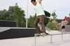Inauguració Skatepark i del Parc de la felicitat (38)