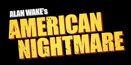 Alan Wake's American Nightmare to be Out on PC Later this Month