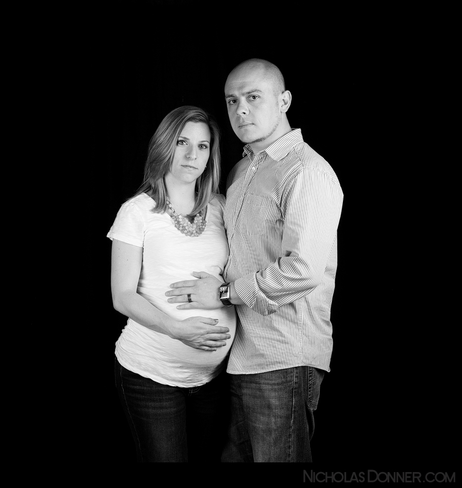 donner_kristin-maternity18