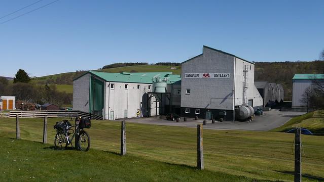 2012-05-03 059 Tamnavulin Distillery