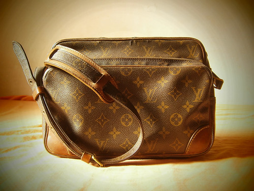louis vuitton nil lv messenger sling bag manila philippines