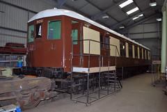 Class 403; 5-BEL