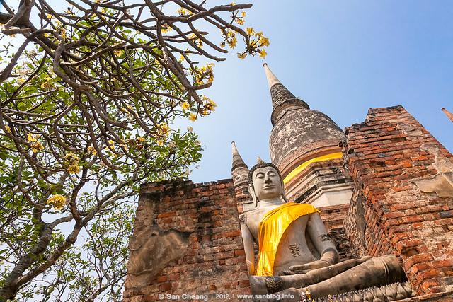 Thailand_2012-02-26-7283