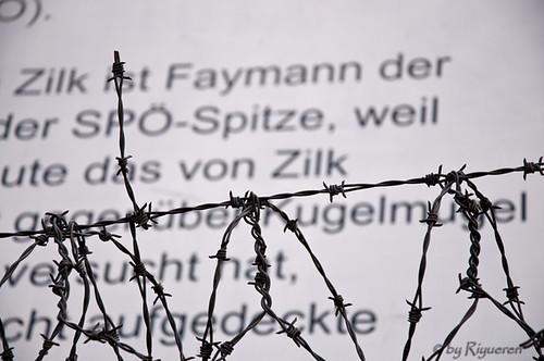 Vienna:Niemals vergessen