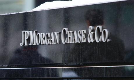 JP-Morgan-Chase-building-007