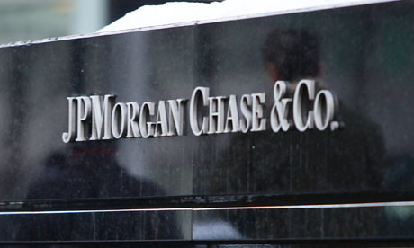 JP-Morgan-Chase-building-007
