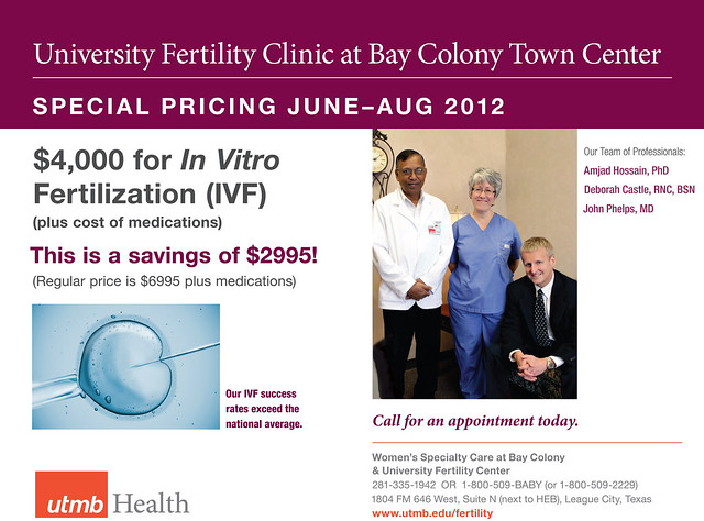 Bay Colony_IVF special flyer3 copy