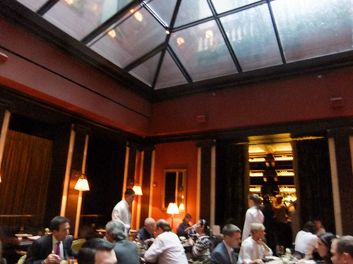 Main Dining Room, the NoMad