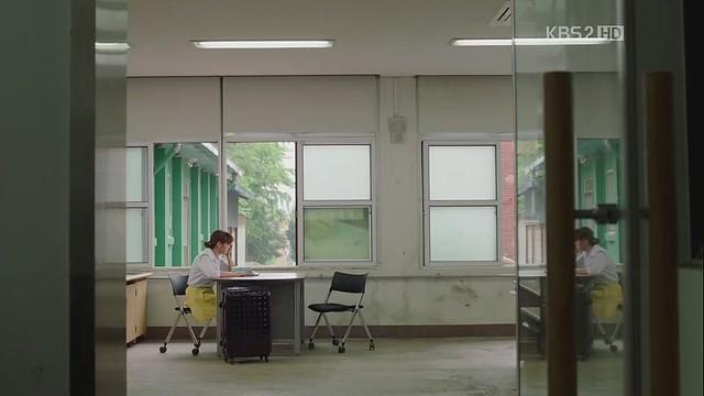"(KBS2) ""Big"" Episode 3 Screenshot Recap"